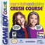 Mary Kate & Ashley: Crush Course