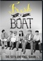 Fresh Off the Boat: The Complete Sixth and Final Season