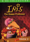 Iris: The Happy Professor Volume 2