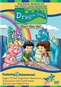 Dragon Tales: Don't Give Up