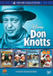 Disney Don Knotts Collection