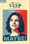 Veep: The Complete Fifth Season