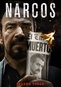 Narcos: The Complete Third Season