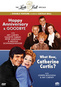 Lucille Ball Specials: Happy Anniversary & Goodbye / What Now Catherine