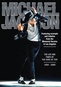 Michael Jackson: Life & Times of the King of Pop Unauthorized