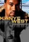 Kayne West: Unauthorized