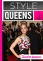 Style Queens: Jennifer Lawrence