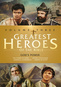 Greatest Heroes of the Bible Volume 3:  God's Power Tower of Babel / Jacob's Challenge