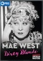 American Masters: Mae West Dirty Blonde