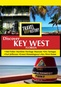 Travel Thru History: Key West, Florida