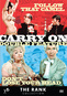 Carry On Volume 1: Don't Lose Your Head / Follow That Camel