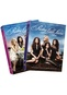Pretty Little Liars: Complete Seasons 1 & 2