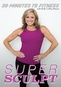 30 Minutes of Fitness: Super Sculpt with Kelly Coffey-Meyer