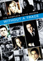 Without a Trace: The Complete Third Season